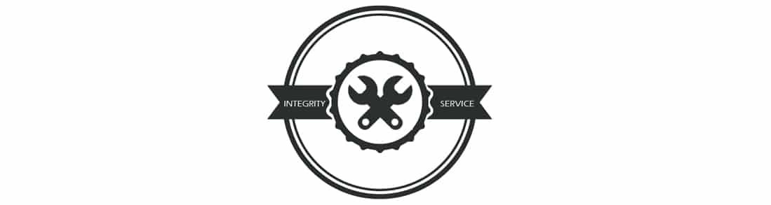 <b>Service and Repair</b>