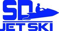 SD Jet Ski